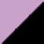 Lilac & Black