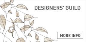 organic fabrics