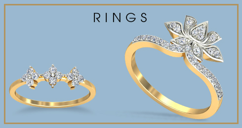 Welcome To Online Jewellery Shopping Store Png Jewellers
