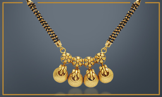 Welcome To Online Jewellery Shopping Store