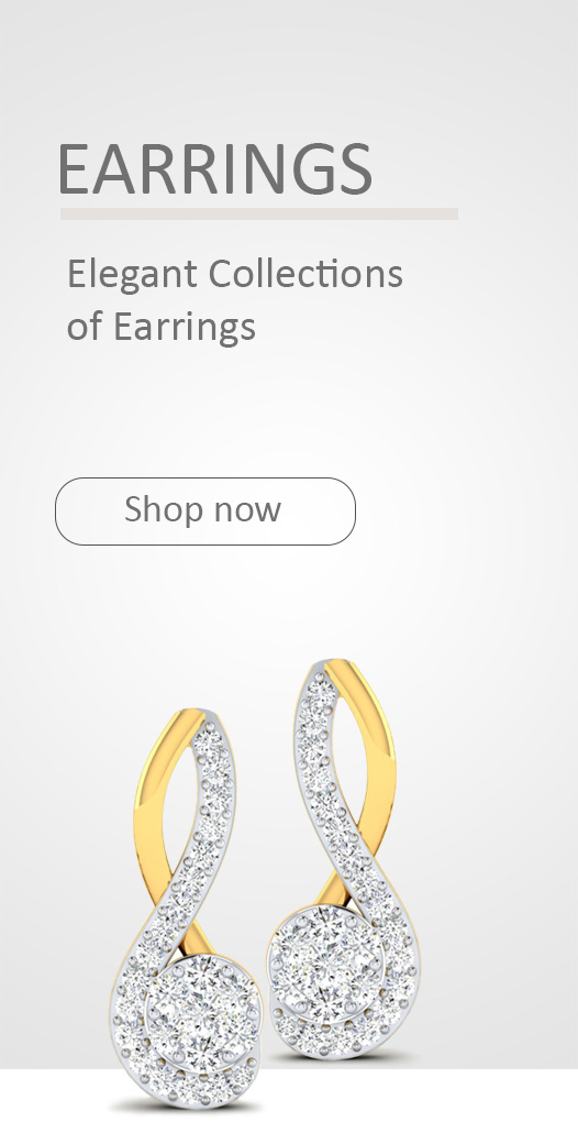 82c7ebf63 Welcome To Online Jewellery Shopping Store | PNG Jewellers