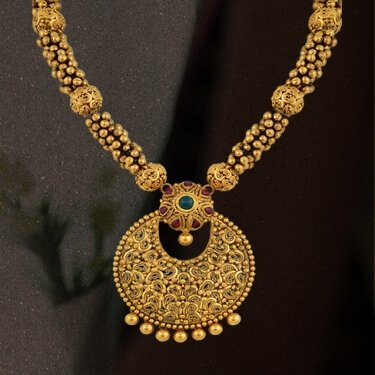 jewellery mangalsutra list in search buy gold india purchase online shopping