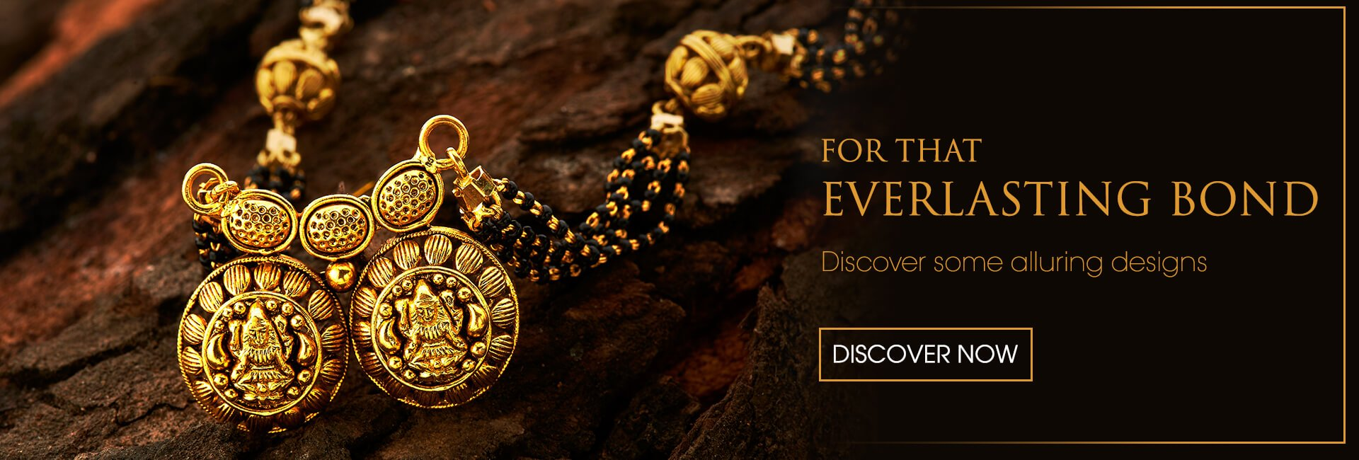 online search google souk shopping gold indian dubai jewellery of