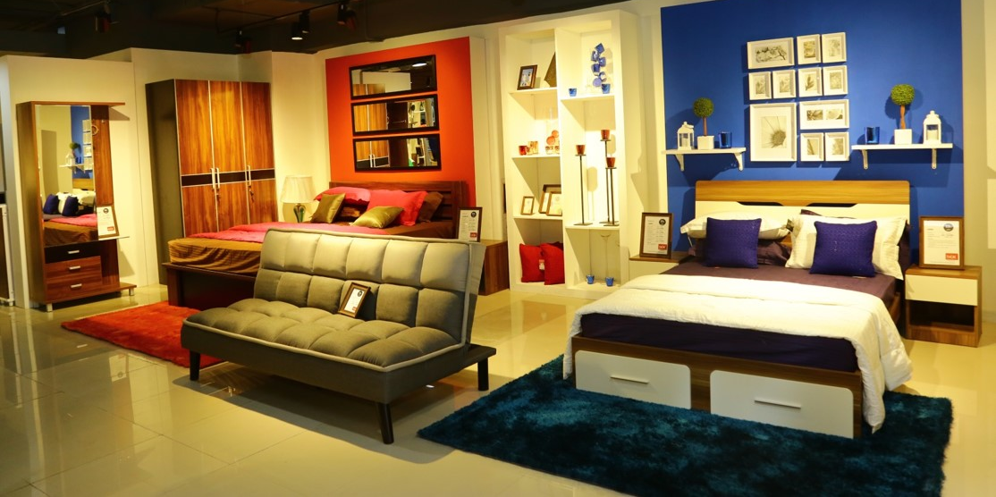 ltlt previous modular bedroom furniture. Experience Evok Furniture Stores In Your City Ltlt Previous Modular Bedroom