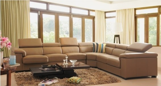 Evok Buy Furniture Online Home Furniture Online Furniture
