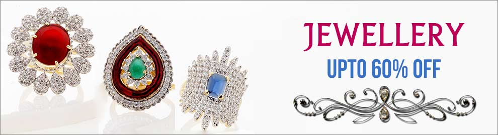 Adavi jewellery offers at planeteves