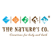 thenatueco logo