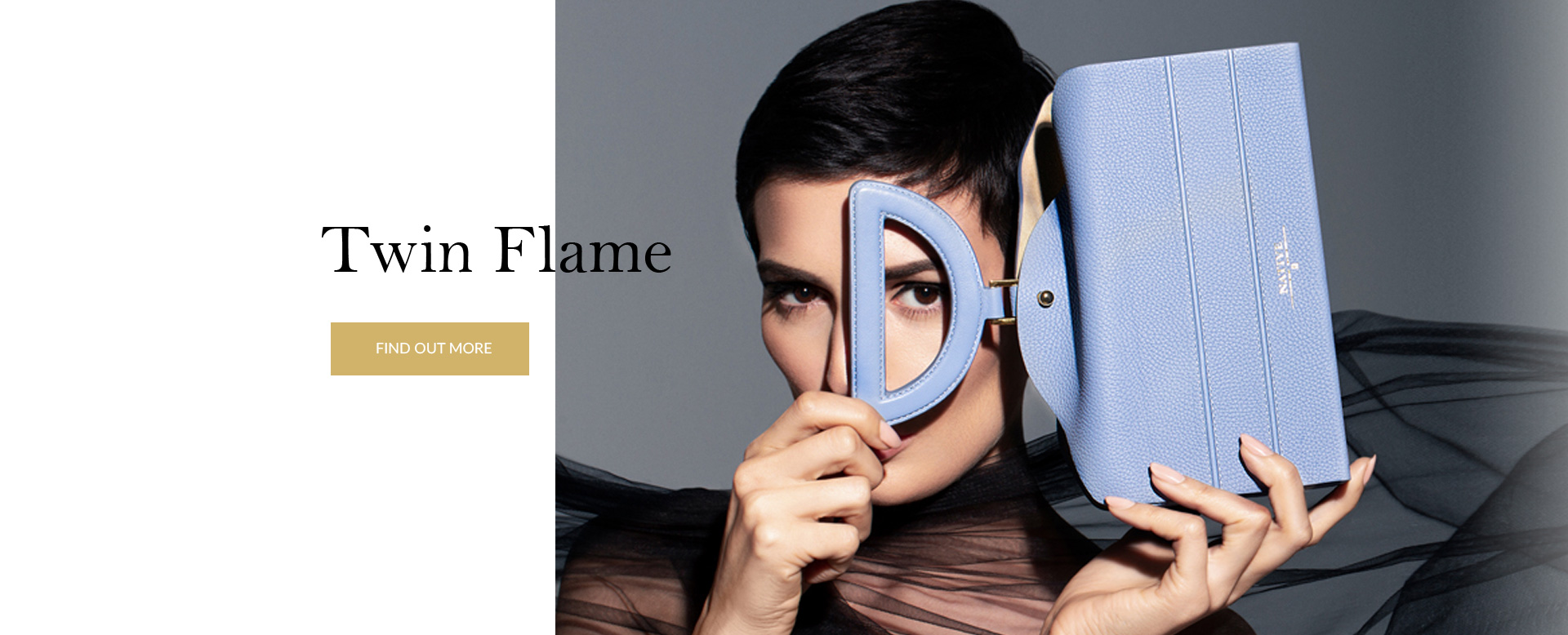 Fake Chanel In Dubai